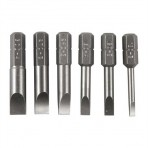 Marlin Screw Driver Bits